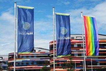 Marlies Heinsohn - Inselpark Willhelmsburg 23.07.2020 - Inselpark