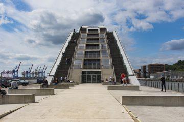 Ute - Museumshafen 30.07.2020 - Ohne Namen