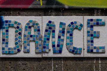 Bodo Jarren - Museumshafen 30.07.2020 - Dance