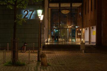 Matthias - Fischmarkt am Abend 01.06.2021 - 27