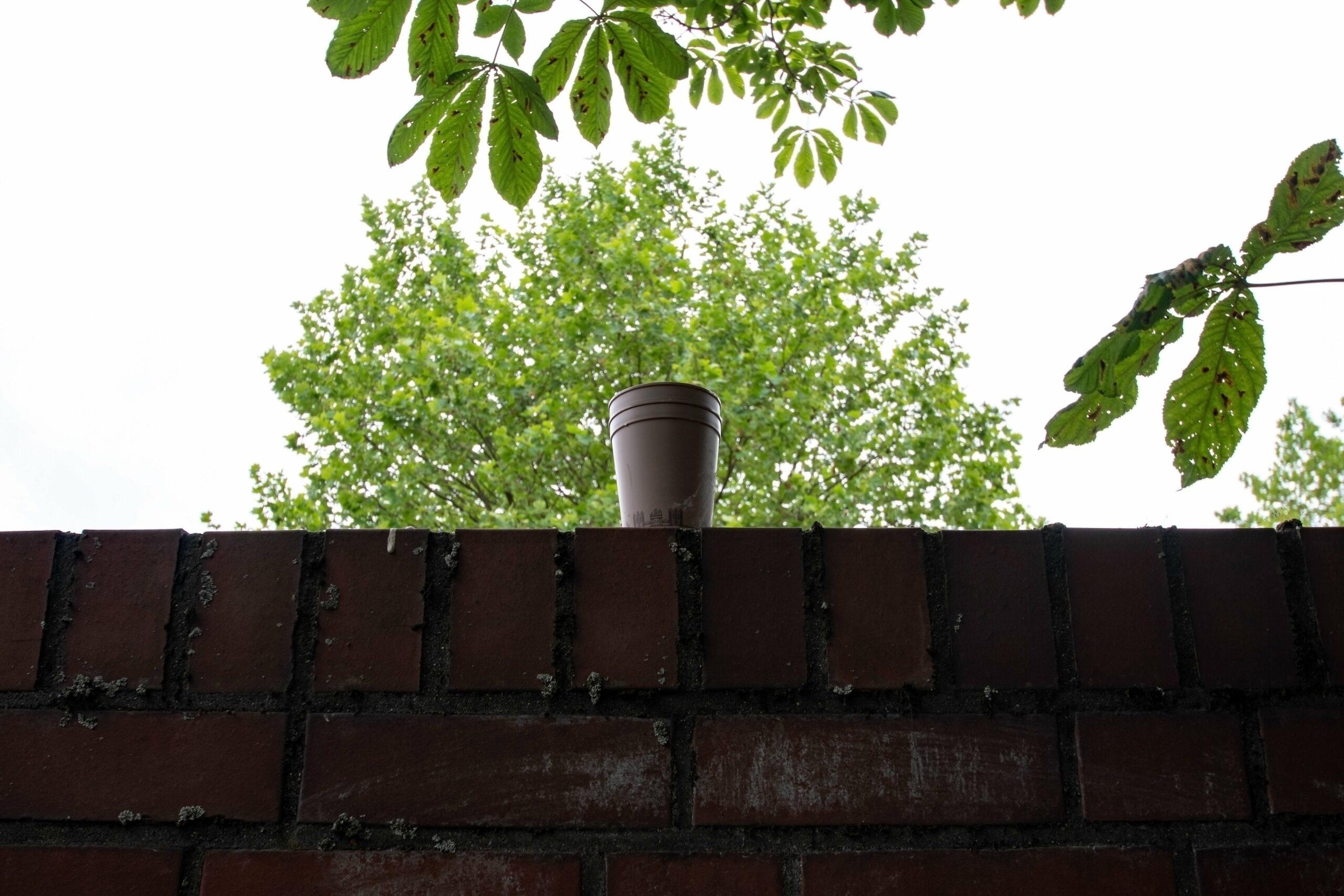 Hans Stötera - Dienstagtour 06.07.2021 - Kaffeepause