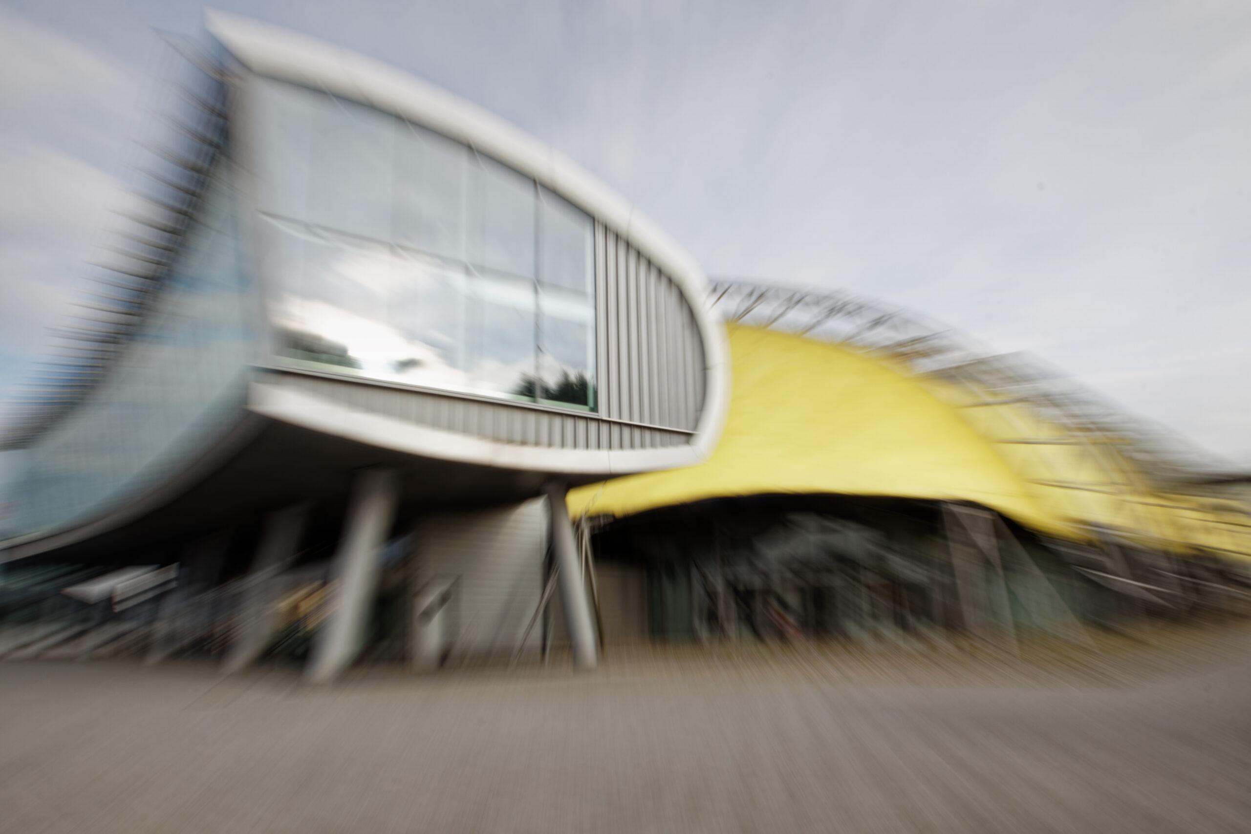 Bodo Jarren - Feierabendtour 24.06.2021 - Optiker benötigt