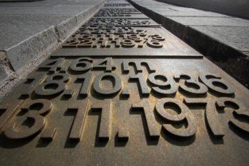 Bodo Jarren - Fleete Tour 25.07.2021 - 4,64m