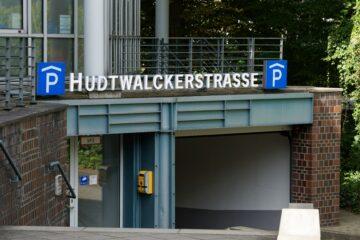 Matthias - Hudtwalckerstraße 07.09.2021 - Hudtwalckerstraße