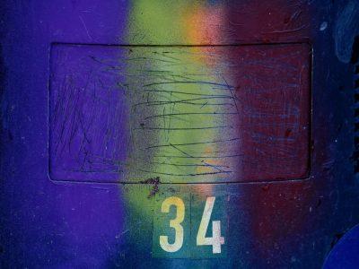 Bodo Jarren - Challenge 34: 06.09 - 19.09.2021 - Erinnerung an Uwe