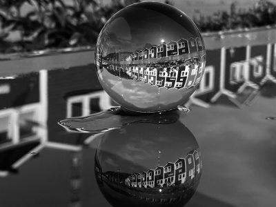 Ute- Challenge 28: 14.06 - 27.06.2021 - Hummerbuden auf Helgoland